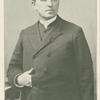 Ferdinand C. Iglehart.