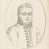 [Charles-Nicolas, Cornet d'Incourt.]
