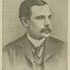 John Indermaur.