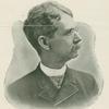 John J. Ingalls.