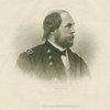 Maj. Gen. Rufus Ingalls.