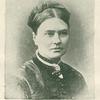 Jean Ingelow.