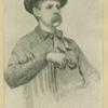 Ernest Ingersoll.
