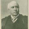 Robert Green  Ingersoll.