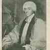 Rev. Charles Inglis, D.D.
