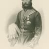 Sir John Eardley Wilmot Inglis, K.C.B.