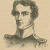 Captain Ingraham.