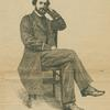 John H. Ingraham.