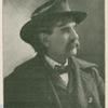 Colonel Henry Inman.