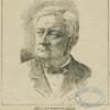 William Inman.