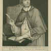 George  Innes.