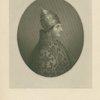 Pope Innocent III.