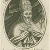 Pope Innocent X.