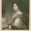 Mrs. Frederick Irby.