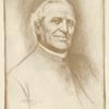 Rev. John Ireland.