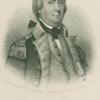 William Irvine.