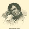 Washington Irving -- Portraits