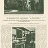 Washington Irving -- Homes