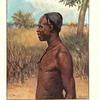 Bakongo de la région entre le Loange et le Kasaï.