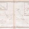 Carte del' archipel des îles viti, reconnues par le capne de Frégate dumont d'urville, levée et drefsée par Mr. Gressien, Enseigne de vaisseau, expedition de la corvette de S. M. l' Astrolabe. Mai et Juin 1827.