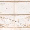 Route De La Corvette l'astrorabe au travers des Carolines, Tracée par Mr. Guilbert, enseigne de van. Avril, Mai, Juin, 1828. Carte générale, de la côte septentrionale, De La Nouvelle Guinée et de la côte Méridionale De La Nouvelle Bretagne Reconnues par le Capne de Frégate Dumont D'urville, levée et drefsée par M. Lottin , lieutenant de vaissean. expedition de la cprvelle de S.M. l'Astrolabe. Juillet, Août, Septembre 1827.