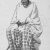Femme Soninké.