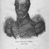 Riché, président d'Haïti. (1846-1847).