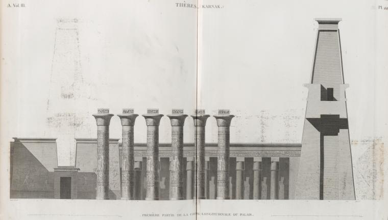 in 1812