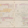 [Plate 96: Map bounded by West 42nd Street, Tenth Avenue, West 37th Street, Twelfth Avenue.]