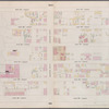 [Plate 99: Map bounded by West 47th Street, Tenth Avenue, West 42nd Street, Hudson River.]