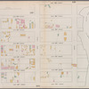 Plate 109: Map bounded by East 62nd Street, First Avenue, East 63rd Street, East River, East 57th Street, Second Avenue
