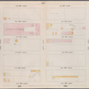 [Plate 119: Map bounded by East 67th Street, First Avenue, East 62nd Street, Third Avenue.]