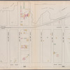 [Plate 114: Map bounded by West 64th Street, Tenth Avenue, West 57th Street, Hudson River.]
