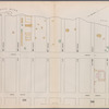 [Plate 120: Map bounded by East 72nd Street, East River, East 63rd Street, First Avenue.]
