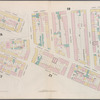 [Plate 20: Map bounded by Hamersley Street, Houston Street, Sullivan Street, Spring street, Thompson Street, Grand Street, Sullivan Street, Broome Street, Clarke Street, Spring Street, Varick Street.]