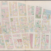 [Plate 23: Map bounded by Broome Street, Bowery, Canal Street, Broadway.]