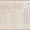 [Plate 34: Map bounded by 8th Street, East river, 3rd Street, Avenue D, 6th Street, Aventue C.]