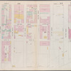 [Plate 38: Map bounded by East 15th Street, East River, 8th Street, Avenue C.]