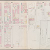 [Plate 42: Map bounded by East 20th Street, East River, East 17th Street, East River, East 15th Street, Avenue C, East 13th Street, Avenue A.]