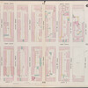 [Plate 40: Map bounded by East 12th Street, Avenue A, 5th Street, Second Avenue.]