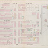 [Plate 46: Map bounded by East 22nd Street, East River, East 20th Street, Avenue A, East 17th Street, Second Avenue.]
