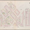 [Plate 59: Map bounded by 12th Street, Sixth Avenue, West Washington Place, 4th Street, Perry Street, Greenwich Avenue, Seventh Avenue, 12th Street.]