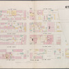 [Plate 67: Map bounded by East 26th Street, East River, East 22nd Street, Second Avenue.]
