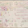[Plate 63: Map bounded by West 17th Street, Eighth Avenue, West 13th Street, Gansevoort Street, West 12th Street, Tenth Avenue.]