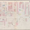 [Plate 70: Map bounded by East 32nd Street, East River, East 26th Street, Second Avenue.]