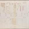 [Plate 76: Map bounded by East 42nd Street, East River, East 37th Street, Second Avenue.]