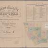 Volume 4 Index Map]