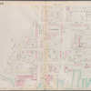[Plate 3: Map bounded by East River, Brooklyn Navy Yard, York Street, Bridge Street.]