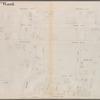 Plate 20: Map bounded by Flushing Avenue, Cumberland Street, Myrtle Avenue, Raymond Street, Park Avenue, Navy Street]