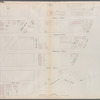 Plate 23: Map bounded by Lafayette Avenue, Cumberland Street, Atlantic Avenue, 4th Avenue, Raymond Street]